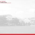 พื้นหลังโรงเรียน7