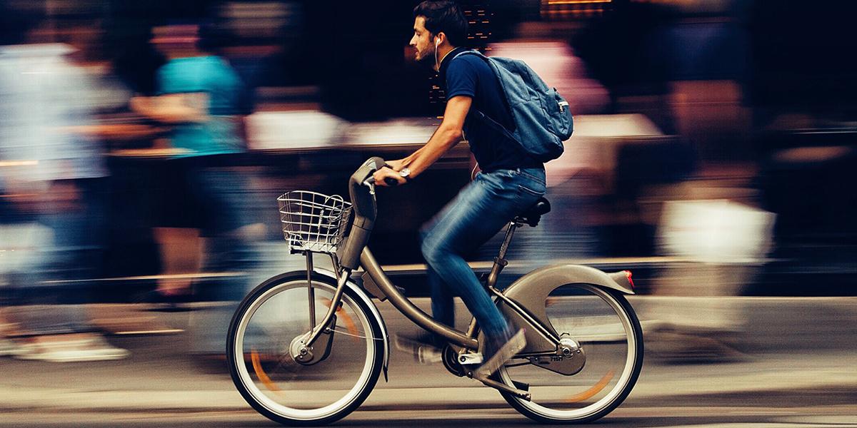 การออกแบบและเทคโนโลยี ม.1 ระบบจักยาน